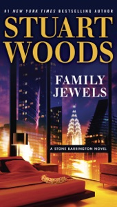 Family Jewels - Stuart Woods pdf download