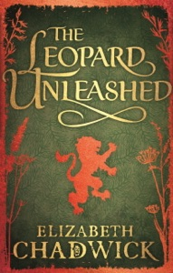 The Leopard Unleashed - Elizabeth Chadwick pdf download