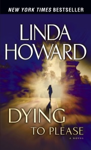 Dying to Please - Linda Howard pdf download