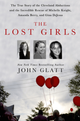 The Lost Girls - John Glatt