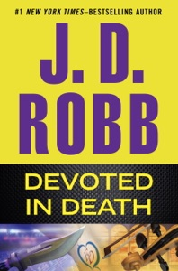 Devoted in Death - J. D. Robb pdf download