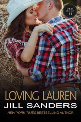 Loving Lauren - Jill Sanders pdf download