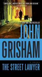 The Street Lawyer - John Grisham pdf download