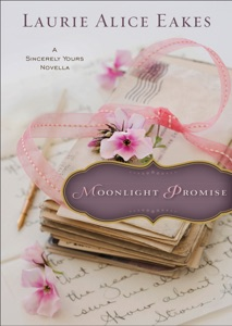 Moonlight Promise (Ebook Shorts) - Laurie Alice Eakes pdf download