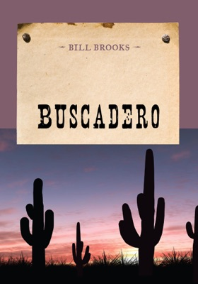 Buscadero - Bill Brooks pdf download