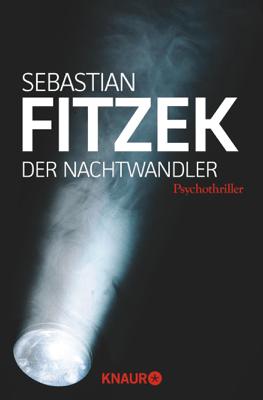 Der Nachtwandler - Sebastian Fitzek pdf download