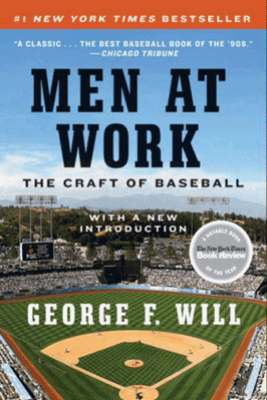 Men at Work - George F. Will