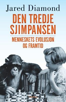 Den tredje sjimpansen - Jared Diamond pdf download