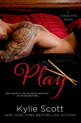 Play - Kylie Scott pdf download