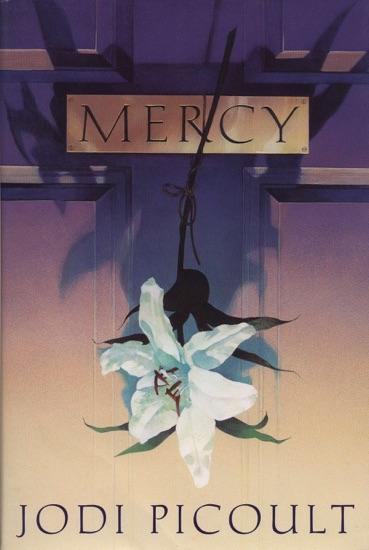 Mercy by Jodi Picoult pdf download
