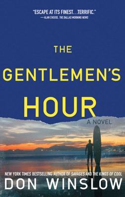 The Gentlemen's Hour - Don Winslow pdf download