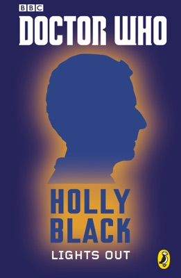 Doctor Who: Lights Out - Holly Black pdf download