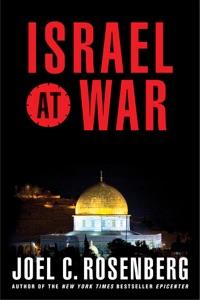Israel at War - Joel C. Rosenberg pdf download