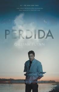 Perdida - Gillian Flynn pdf download