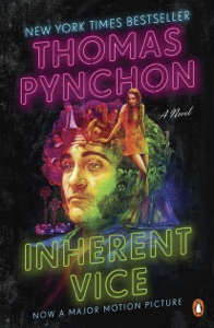 Inherent Vice - Thomas Pynchon pdf download