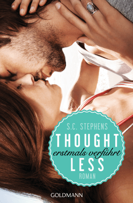 Thoughtless - S.C. Stephens pdf download