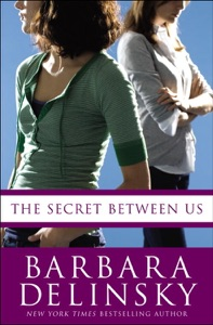 The Secret Between Us - Barbara Delinsky pdf download