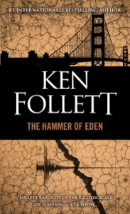The Hammer of Eden - Ken Follett pdf download