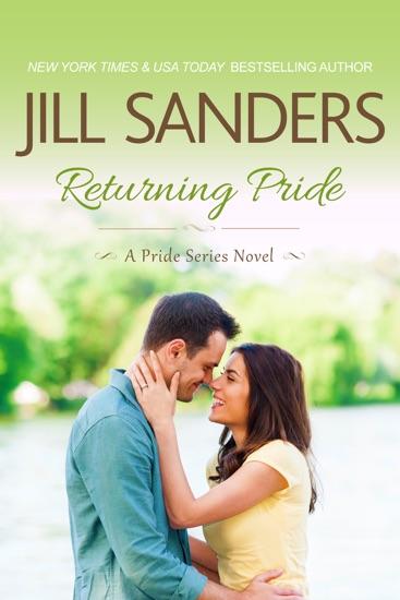 Returning Pride by Jill Sanders PDF Download