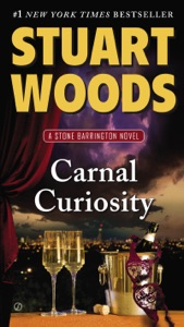 Carnal Curiosity - Stuart Woods pdf download