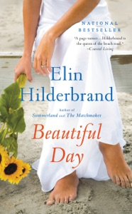 Beautiful Day - Elin Hilderbrand pdf download