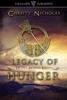 Christy Nicholas - Legacy of Hunger  artwork