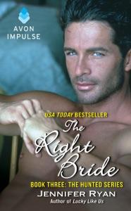 The Right Bride - Jennifer Ryan pdf download