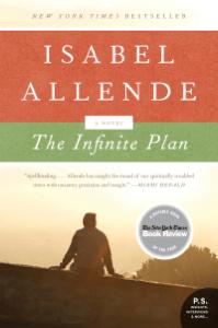 The Infinite Plan - Isabel Allende pdf download