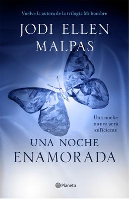 Una noche. Enamorada - Jodi Ellen Malpas pdf download
