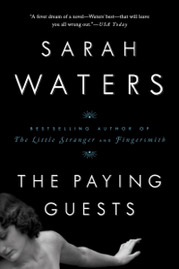 The Paying Guests - Sarah Waters pdf download