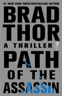 Path of the Assassin - Brad Thor pdf download