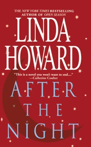 After The Night - Linda Howard pdf download