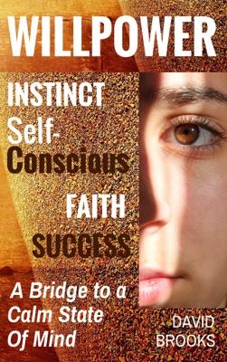 Willpower - David Brooks pdf download