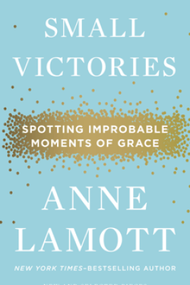 Small Victories - Anne Lamott