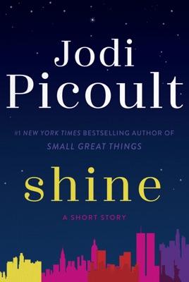 Shine (Short Story) - Jodi Picoult pdf download