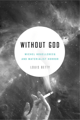 Without God - Louis Betty