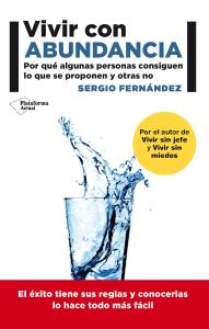Vivir con abundancia - Sergio Fernández pdf download
