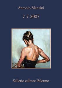 7-7-2007 - Antonio Manzini pdf download