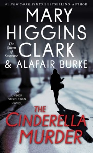 The Cinderella Murder - Mary Higgins Clark & Alafair Burke pdf download