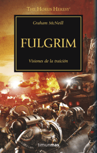 Fulgrim nº 5/54 - Graham McNeill pdf download
