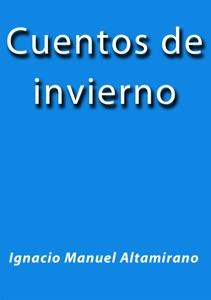 Cuentos de invierno - Ignacio Manuel Altamirano pdf download