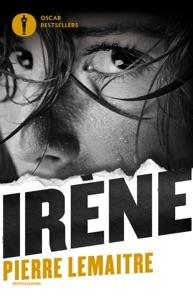 Irène - Pierre Lemaitre pdf download