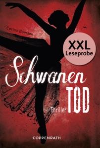 XXL-Leseprobe: Schwanentod - Corina Bomann pdf download