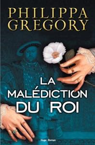 La malédiction du roi (Extrait offert) - Philippa Gregory pdf download