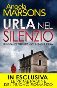 Urla nel silenzio - Angela Marsons pdf download