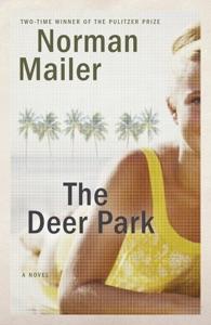 The Deer Park - Norman Mailer pdf download