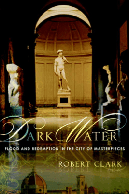 Dark Water - Robert Clark