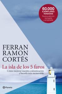 La isla de los 5 faros - Ferran Ramon-Cortés pdf download