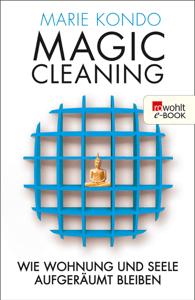 Magic Cleaning 2 - Marie Kondo pdf download