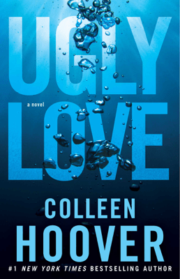 Ugly Love - Colleen Hoover pdf download